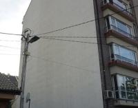 Sofia, Center - House