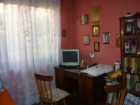 sofiq-oborishte-house