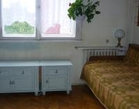 София - Лагера -  двустаен