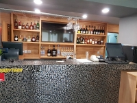 sofiq-lozenec-kafene