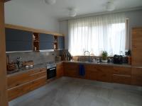 София - Банкя, център - къща