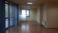 София - Лозенец -  офис в офис сграда под наем