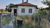 София - Петърч -  къща с дв.1400м