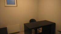 sofiq-zona b-18-office