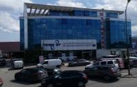 sofiq-vrazhdebna-ofis