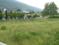област Кюстендил - Парцел - Сапарева баня