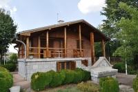 Годеч, с.Каленовци - Къща